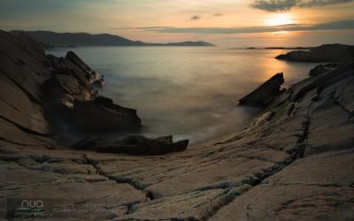 The Beara Peninsula, West Cork