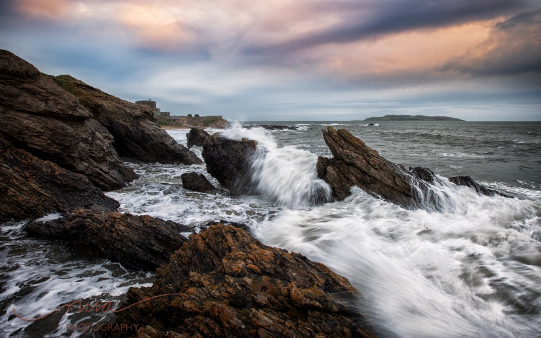 Donabate and Portrane Photographs